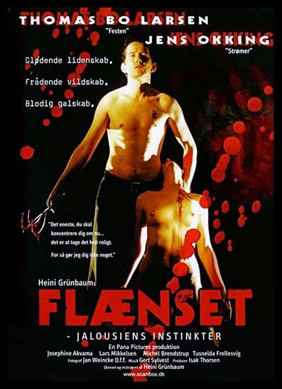 festen film dansk