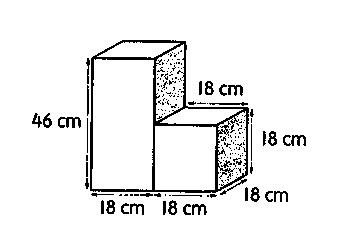 Koleksi Bahan Matematik Bentuk Dan Ruang