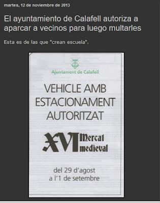 http://segurdecalafell.blogspot.com.es/2013/11/el-ayuntamiento-de-calafell-autoriza.html