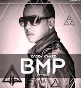 Daddy Yankee Prestige. Descargar Gratis por Varios Servidores prestige daddy yankee