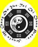 Tai Chi Chuan Scuola Prato