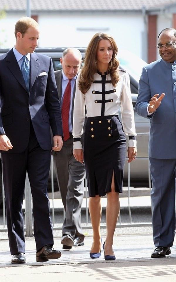 Kate-Middleton'ın-giyim-stili