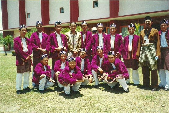 SF 2003