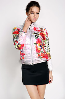 http://www.cndirect.com/new-fashion-women-s-winter-flower-pattern-short-coat-cotton-jacket.html?%20utm_source%20=%20blog%20&%20utm_medium%20=%20banner%20&%20utm_campaign%20=%20lexi077