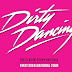 Review: Dirty Dancing -  King's Theatre, Glasgow