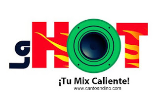 radio-la-hot-en-vivo
