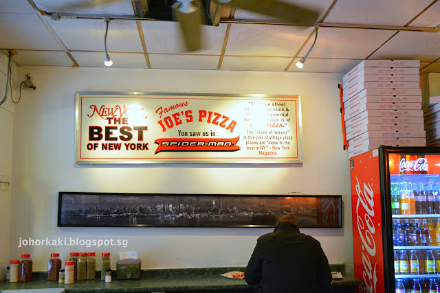 Joe's-Pizza-NYC-New-York