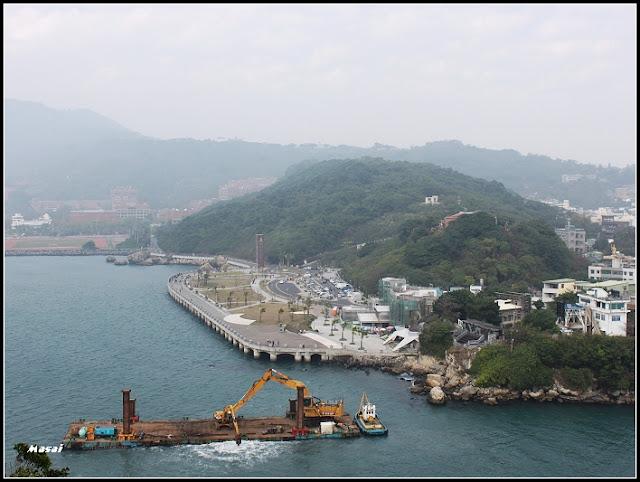 高雄旗津  Kaohsiung Cijin