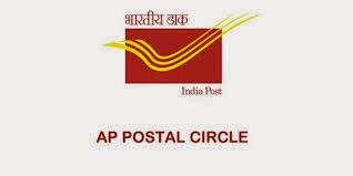 Deptartment of Posts, AP Circle recruitment