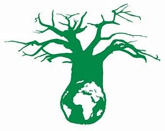 UNFCCC COP17 logo.
