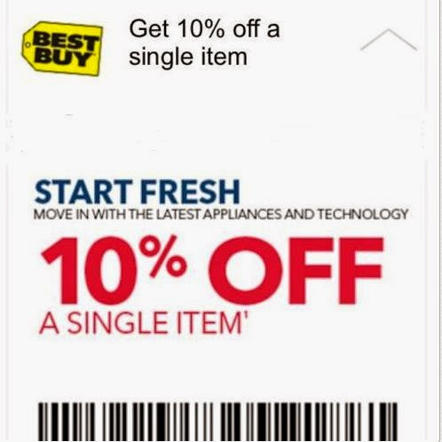 Best buy discounts coupons