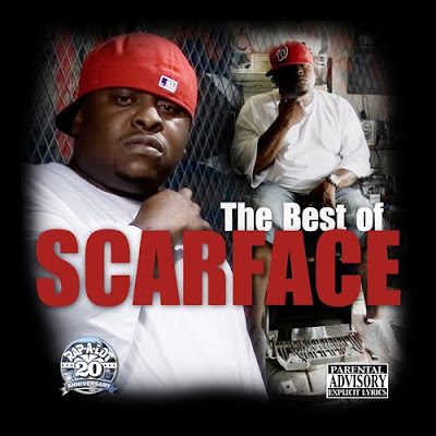 Scarface-The_Best_Of_Scarface-2008-C4