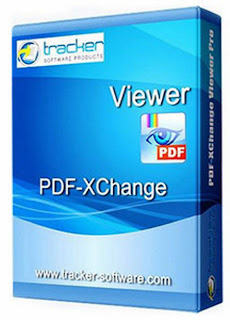 PDF- XChange Viewer Pro 2.5.213 ( x86/x64 ) + Crack, Keygen, Patch, Serial y Activador