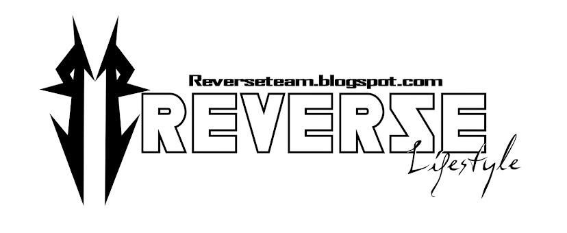 REVERSE BODYBOARDING