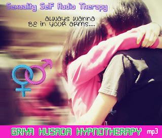terapi seks wanita di jogja