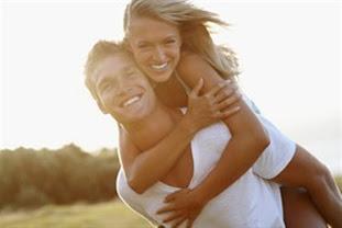 Come trovare l'amore su Internet?