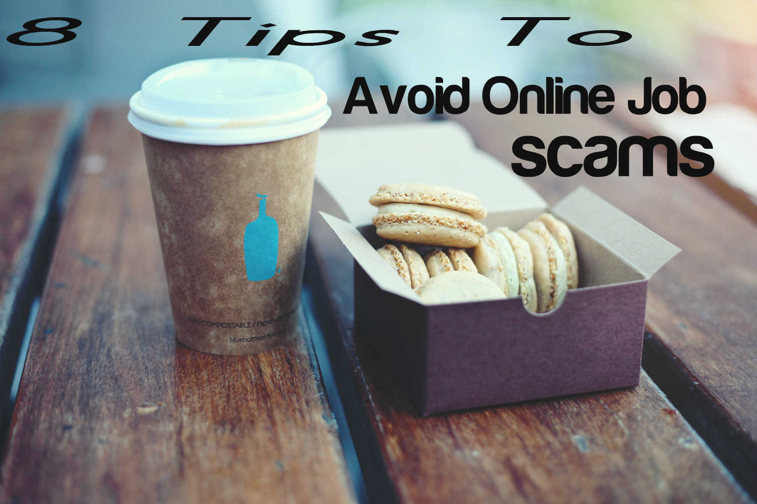 tips-to-avoid-online-scams