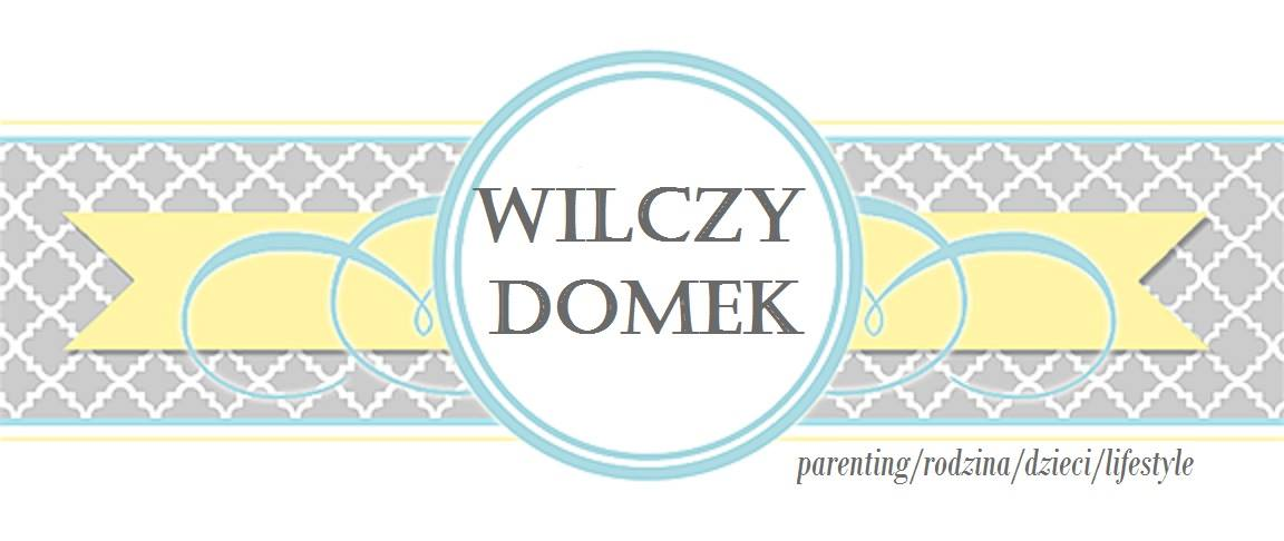 Wilczy Domek