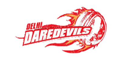 DD IPL Season 6 2013 Logo DD Ipl Records and DD Wallpapers IPL 6 Schedule 2013