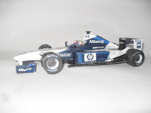 Williams 2002