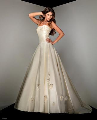 copy paste kawai wedding dress