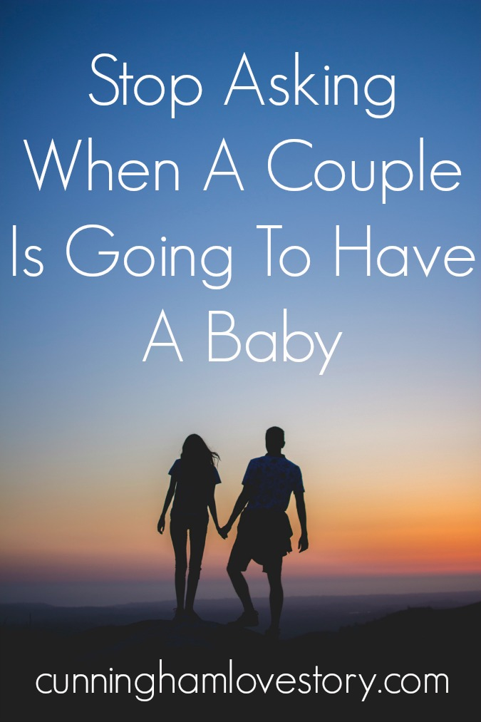 Stop_asking_when_a_couple_is_going_to_have_a_baby
