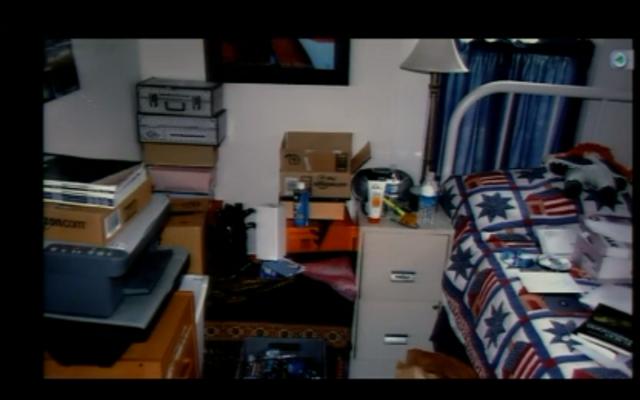 Bedroom In Pinterest