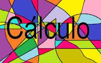 Mi bolg sobre Precálculo y Cálculo