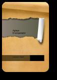 Aglaya_Emperador-Tapa_mini