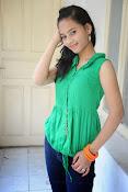 Aasha glamorous photos gallery-thumbnail-9