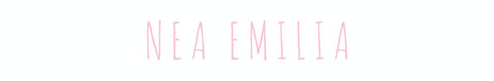 Nea Emilia