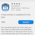 Week Days Finder Widget v3.0 - Symbian S60v5 S^3 Anna Belle