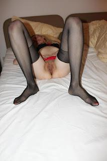 Sexy bitches - sexygirl-er12-755743.jpg