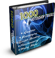 free download ebook tutorial photoshop
