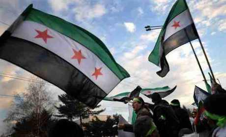 tentera syria tertembak diri sendiri, tentera syria zalim, tentera syria kejam, tentera syria salah tembak, kekejaman dan kezaliman tentera syria, tentera syria terima balasan, kisah tentera syria, tentera syria bodoh, tentera syria terima padah, tentera syria timpa balasan Allah