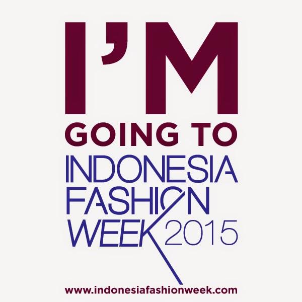 IFW2015