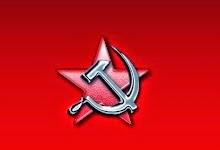 Por um Brasil socialista