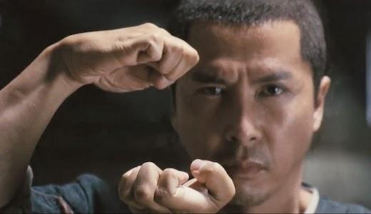 Swordsmen (2011) 武俠 Wu xia