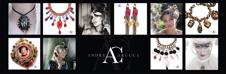 Andrea Carucci