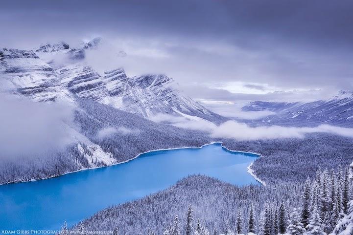 winter wonderland photos-4