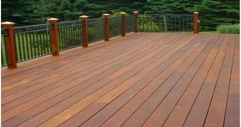 Image Result For Restaining Cedar Siding