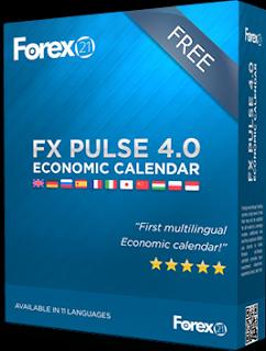 http://www.forex21.com/fx-pulse-4#a_aid=51e67ce7cd13d&a_bid=043f400a
