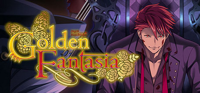 umineko-golden-fantasia-pc-cover-angeles-city-restaurants.review