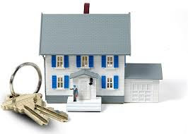 Investement in Residential Property