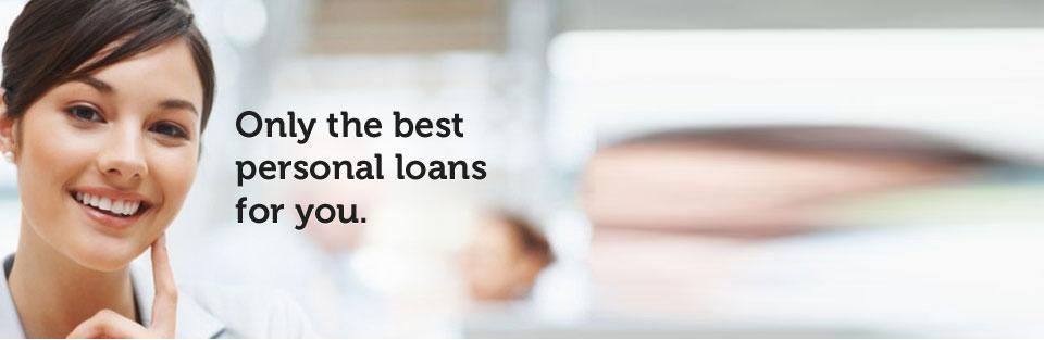 Personal loans oxnard