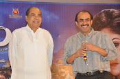 Drushyam Movie success meet photos-thumbnail-18