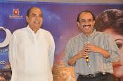 Drushyam Movie success meet photos-thumbnail-18