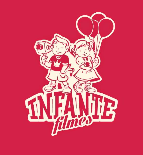Infante Filmes