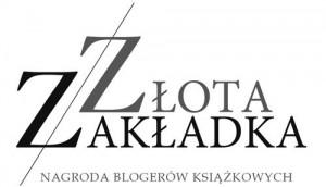 Złota Zakładka 2012