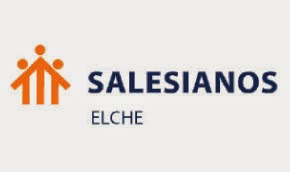 Salesianos Elche